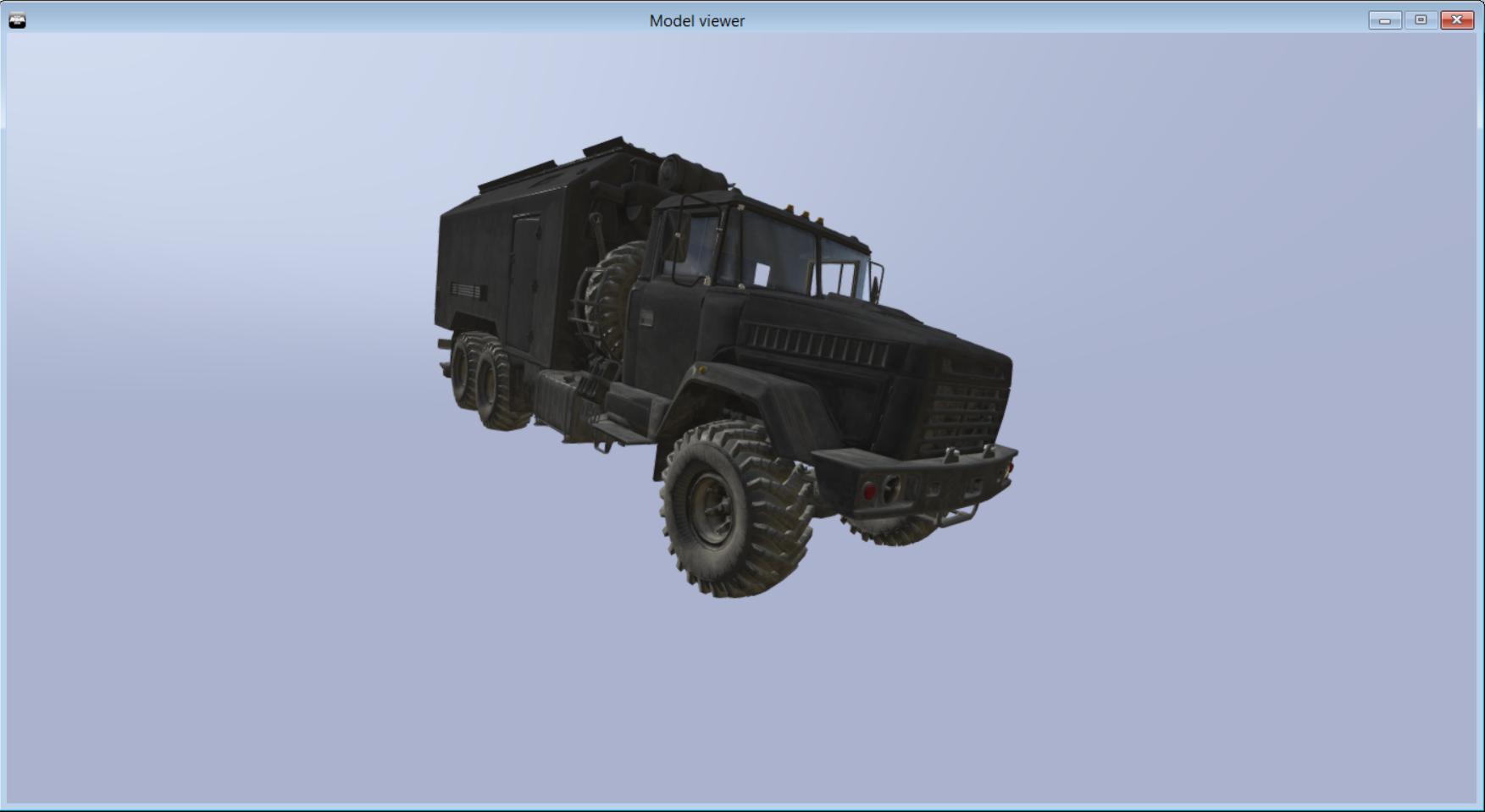 1536341596-model-1.png