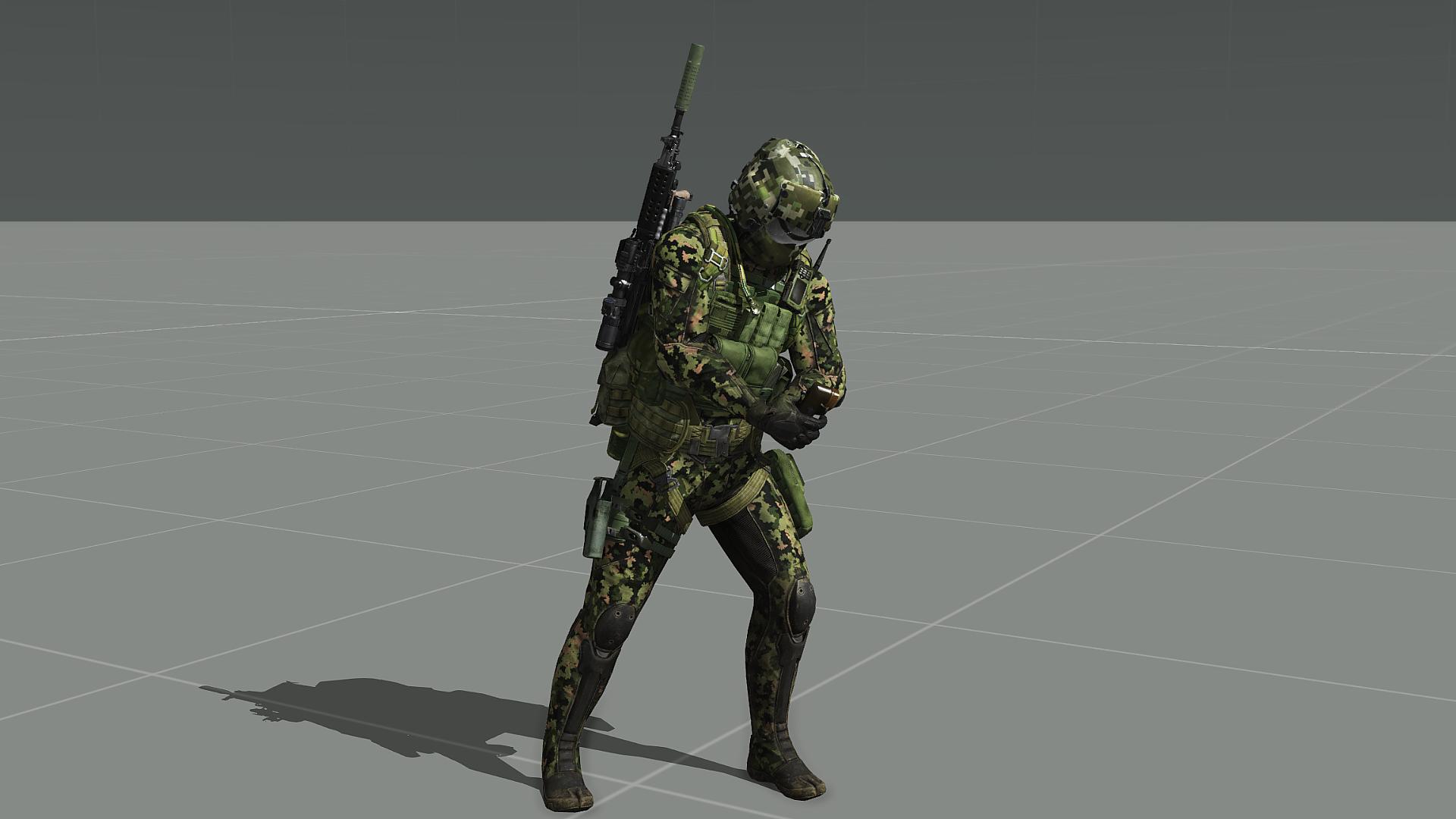 ArmA 3 Screenshot 2020.04.27 - 17.20.52.19.png