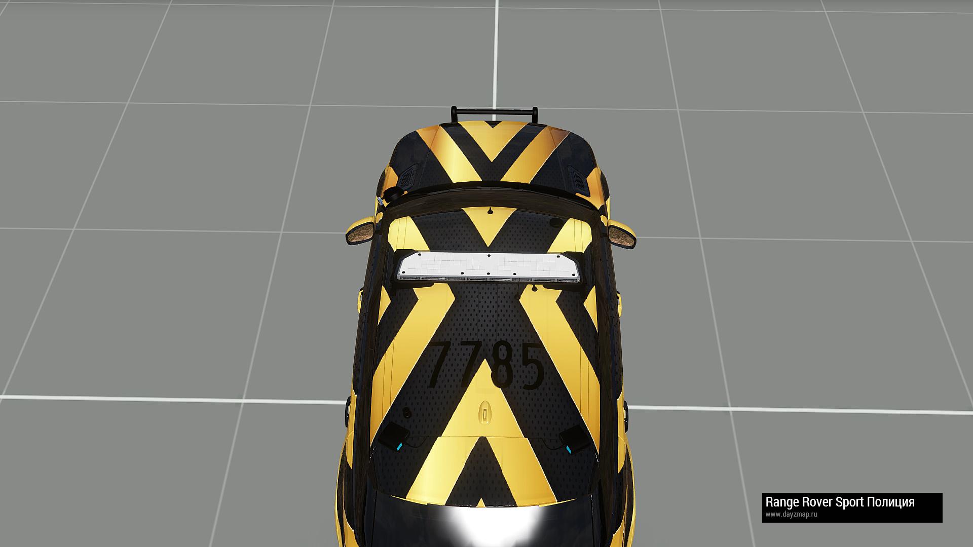 Arma3_x64 2020-09-11 14-58-55-319.jpg