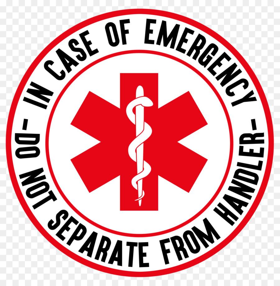 Medic Arma 3.jpg