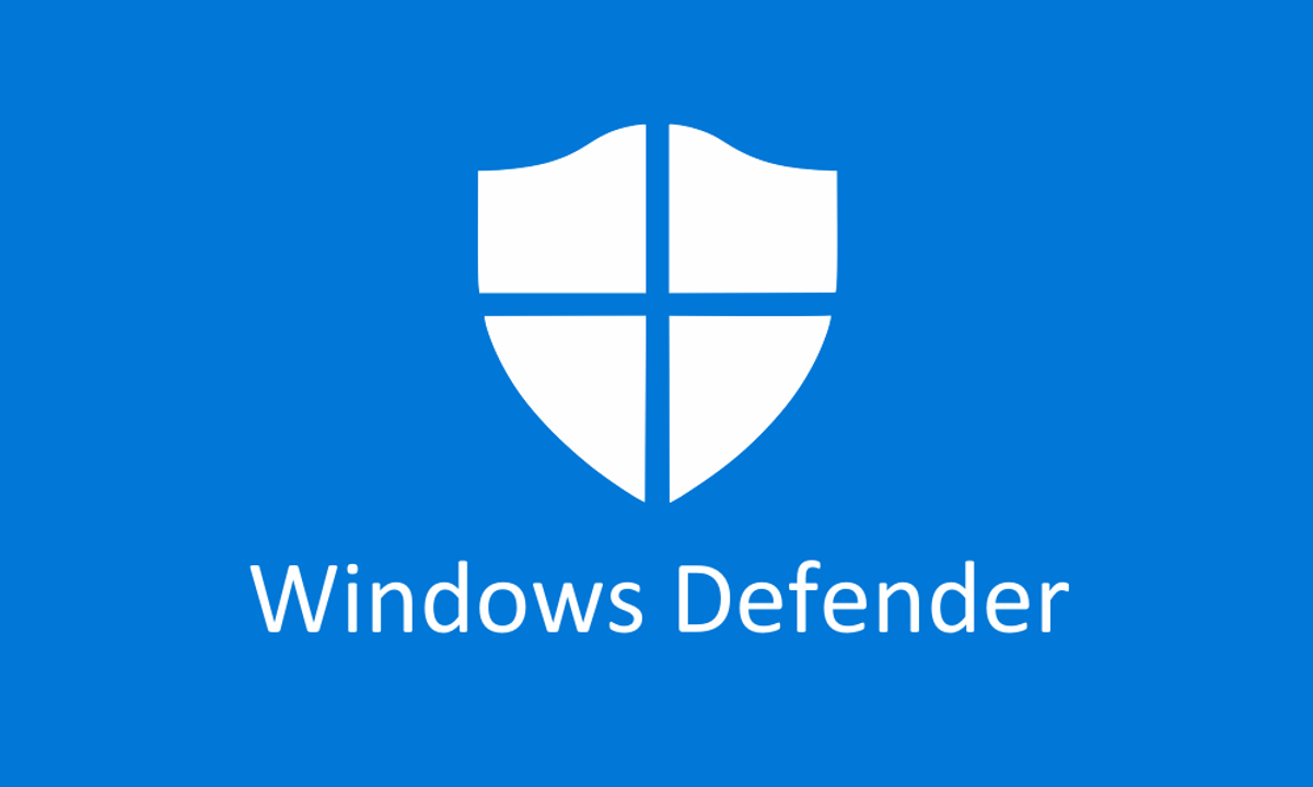 Windows-Defender.png