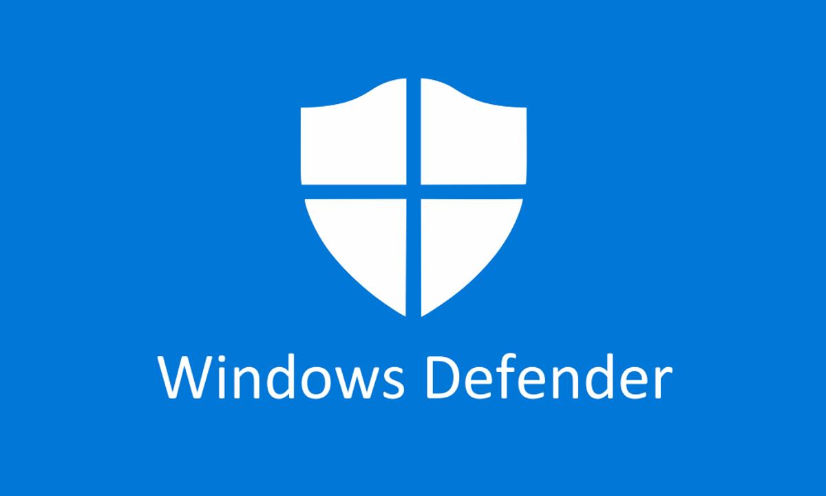Windows-Defender.png